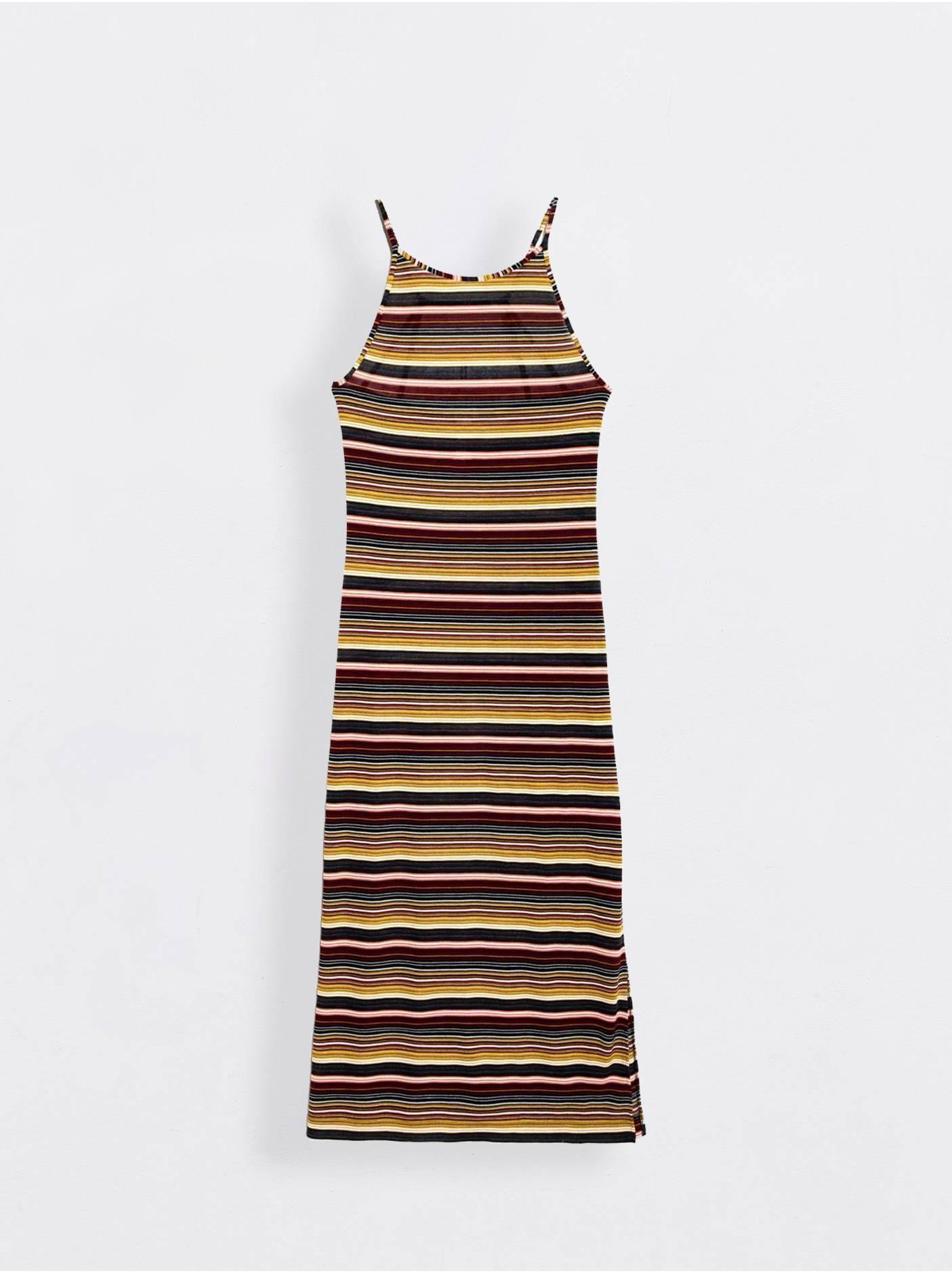 Платье женское Conte ⭐️