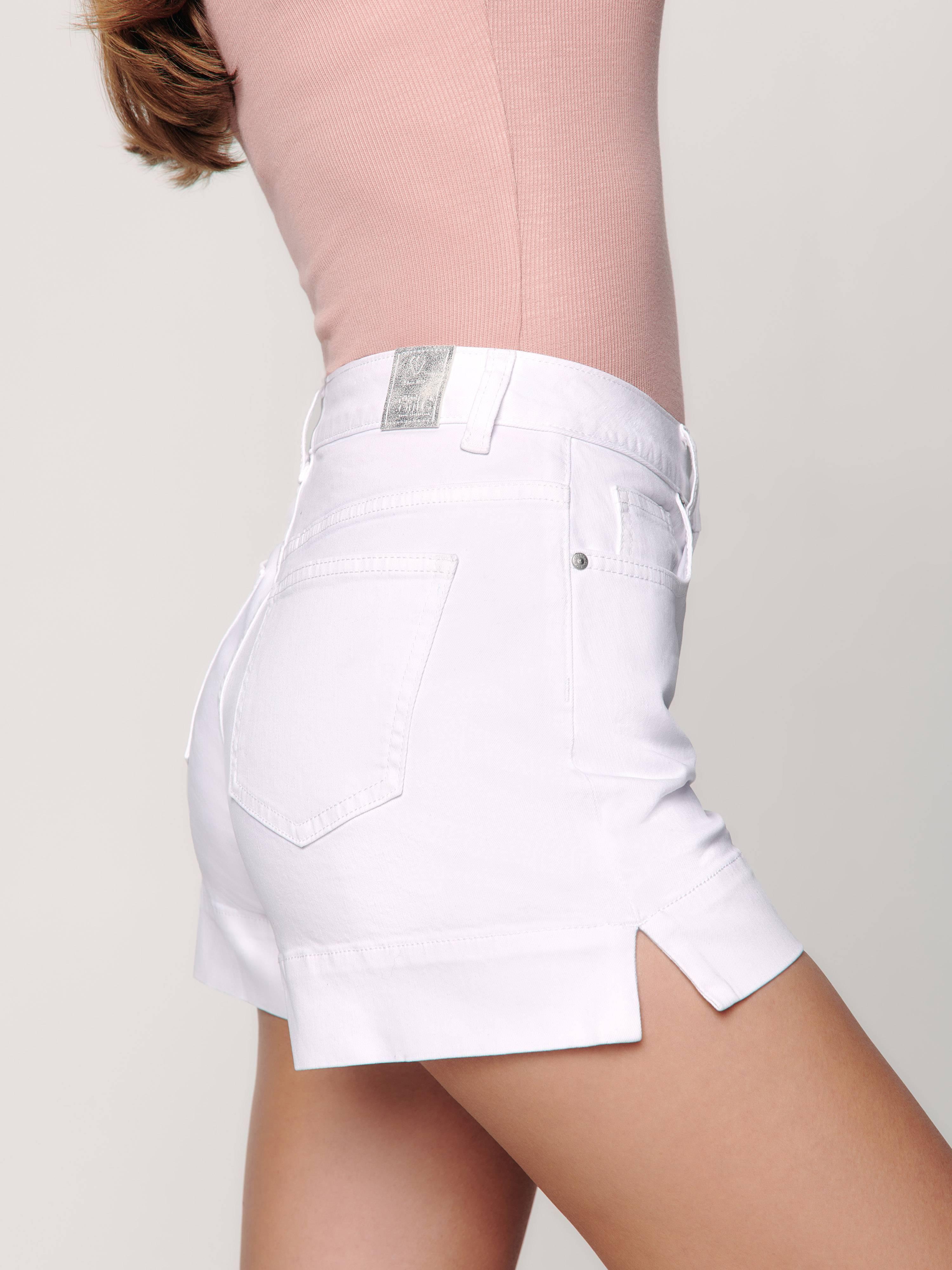 Шорты джинсовые женские Conte ⭐️