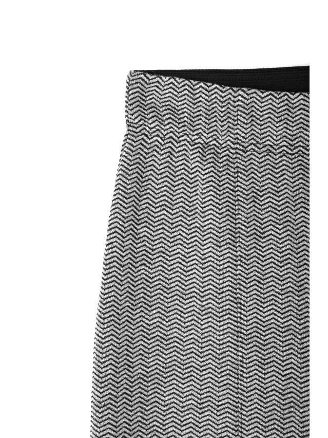 Леггинсы ALANA, р.164-102, grey - 5