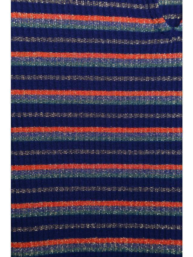 Платье LPL 836, р.170-84-90, marino - 7