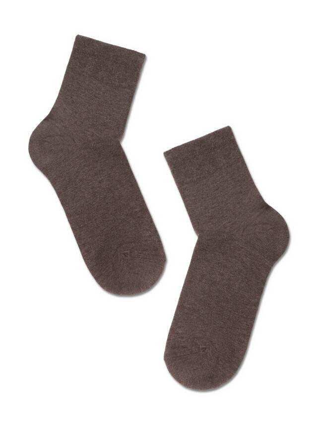 Носки женские вискозные CE COMFORT 20С-67СП, р.36-37, 000 какао - 2