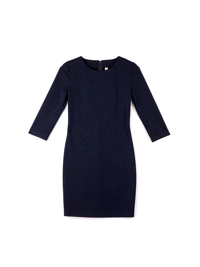 Платье LPL 854, р.170-84-90, marino - 3