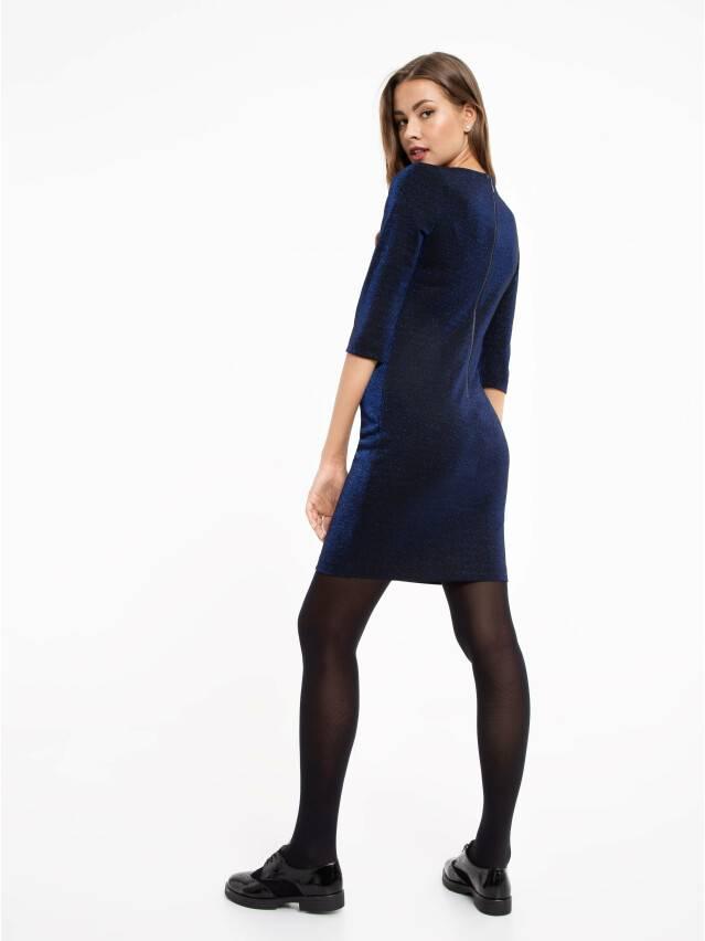 Платье LPL 854, р.170-84-90, marino - 2