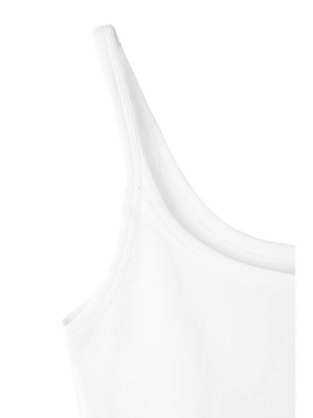 Топ женский COMFORT LT 565, p. 170,176-100, белый - 6