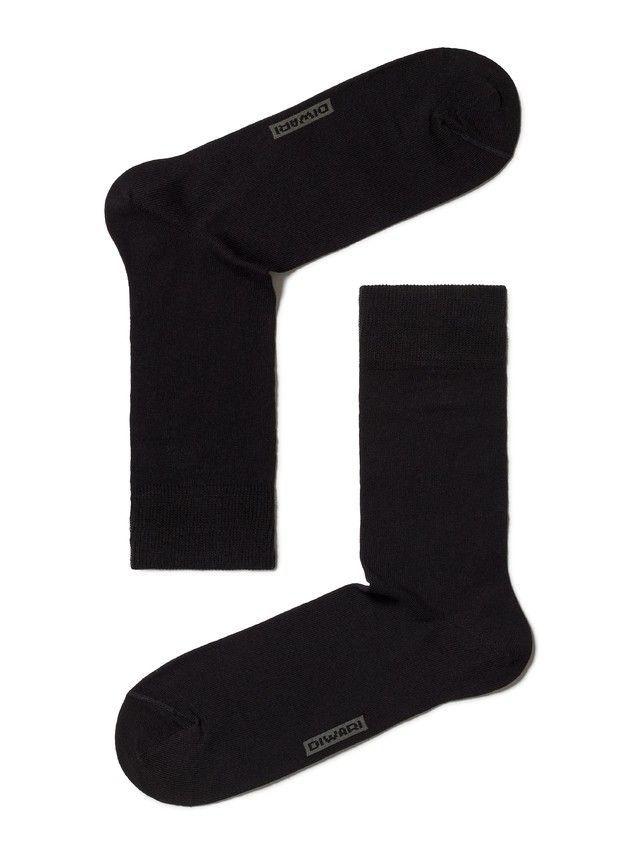 Классические хлопковые носки CLASSIC COOL EFFECT 1