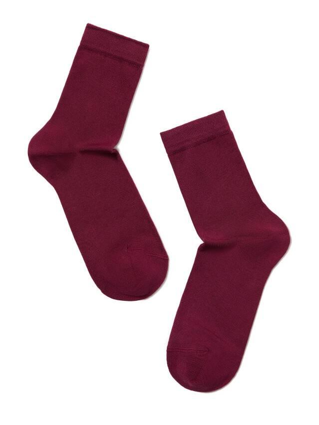 Носки вискозные женские CLASSIC (микромодал) 13С-64СП, р. 36-37, лиловый, рис. 000 - 2