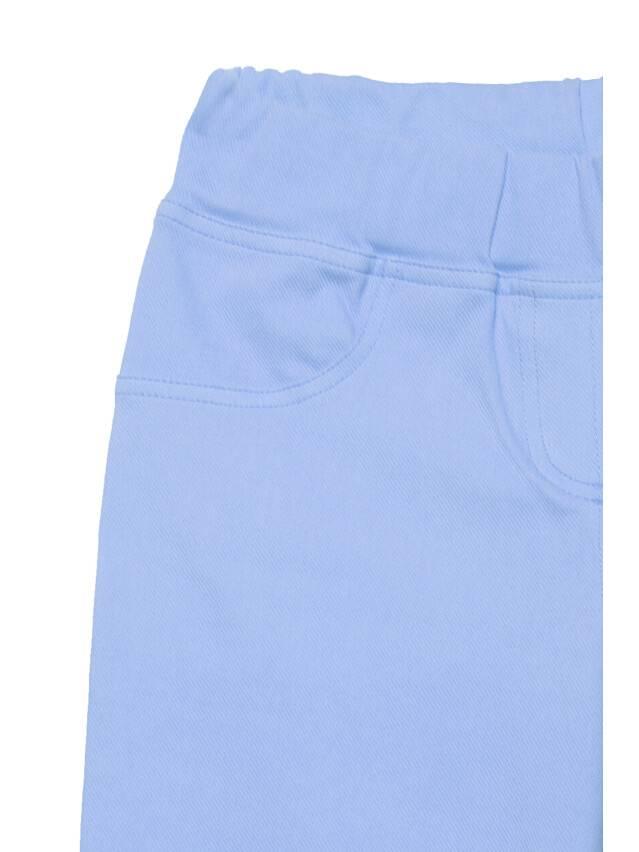 Бриджи женские TINA 16С-233ТСП, p. 164-102, blue - 5