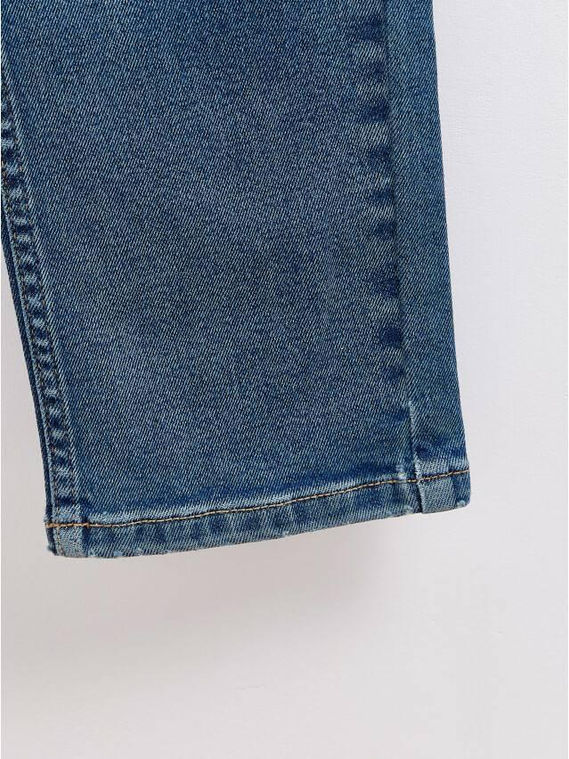 Джинсы женские CE CON-368, р.170-102, authentic blue - 12