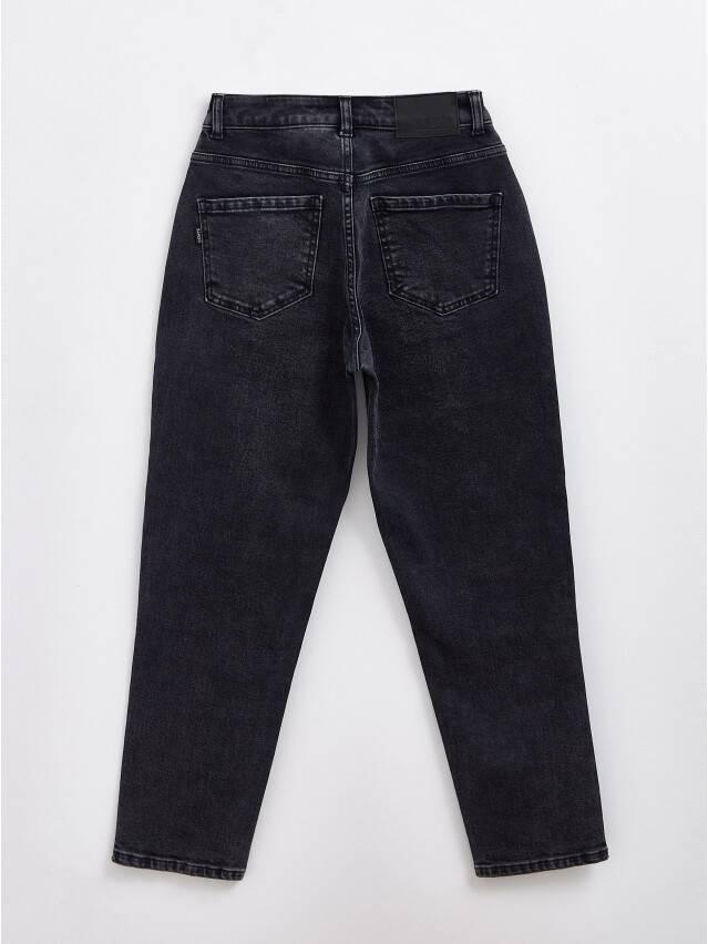 Джинсы женские CE CON-381, р.170-102, washed grey - 9