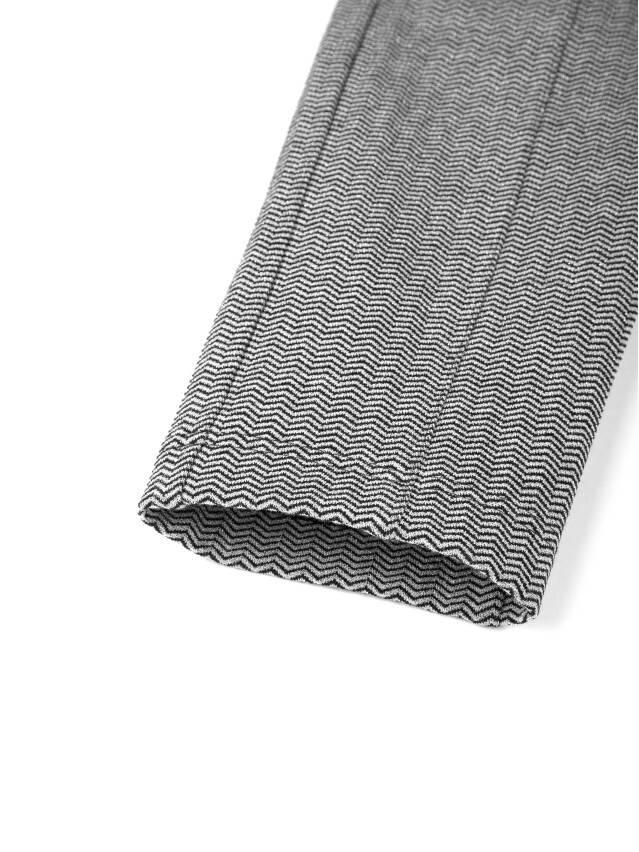 Леггинсы ALANA, р.164-102, grey - 6