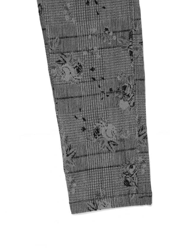 Брюки женские TEONA 15С-587БСП, p. 164-64-92, grey - 6