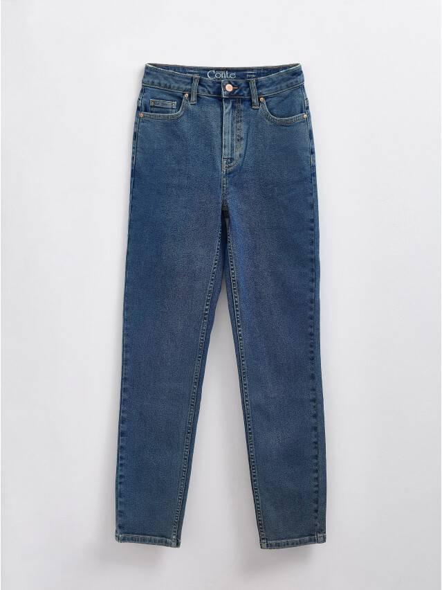 Джинсы женские CE CON-368, р.170-102, authentic blue - 9