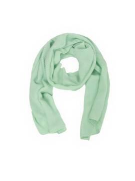 шарф женский CS005 , размер 180,0х90,0, цвет светло-зеленый