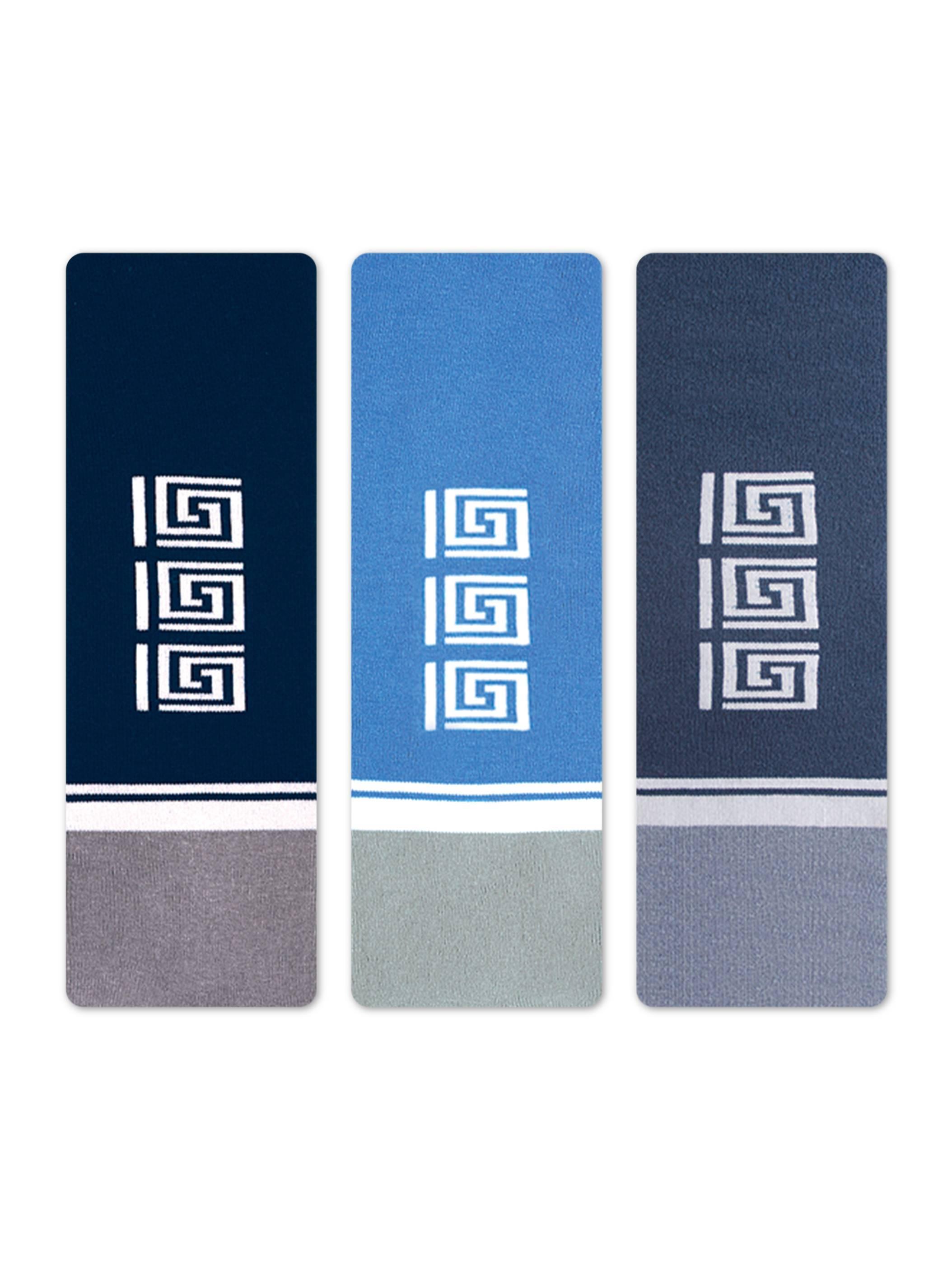 Колготки SOF-TIKI (махровые внутри) с рисунками фото